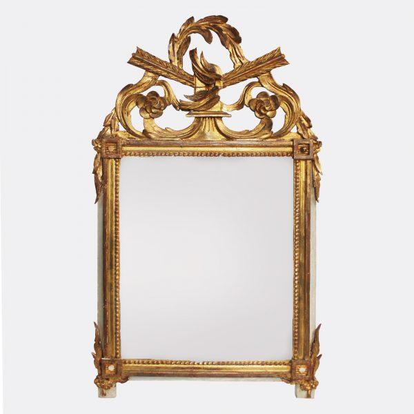 http://wildschut-antiques.com/wp-content/uploads/2018/07/Wildschut-marriage-mirror-birds-a-600x600.jpg