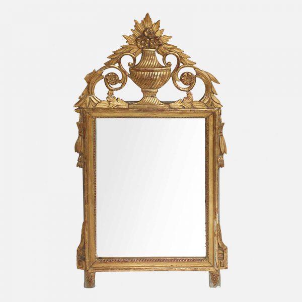 http://wildschut-antiques.com/wp-content/uploads/2018/07/Wildschut-marriage-mirror-vase2-600x600.jpg