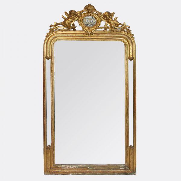http://wildschut-antiques.com/wp-content/uploads/2018/07/Wildschut-mirror-puttis-c-600x600.jpg
