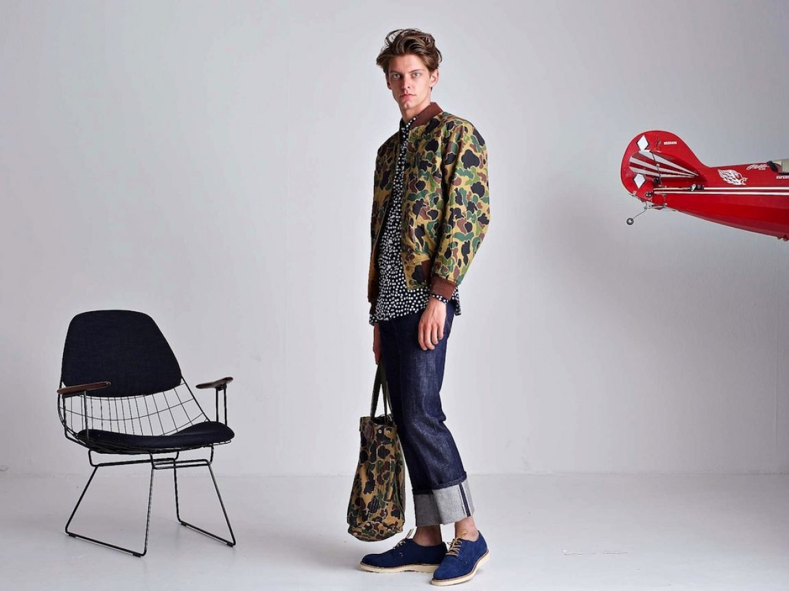 Tenue-de-Nimes-Fall-2014-Lookbook-14