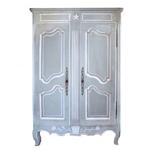 WILD-web-furniture-LouisXV-armoire