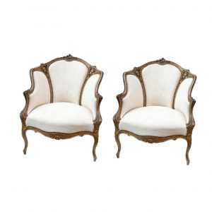WILD-web-furniture-LouisXV-chairs