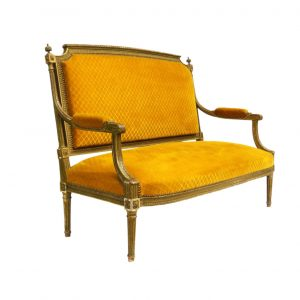 WILD-web-furniture-LouisXVI2