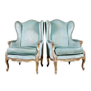 WILD-web-furniture-louisxv2