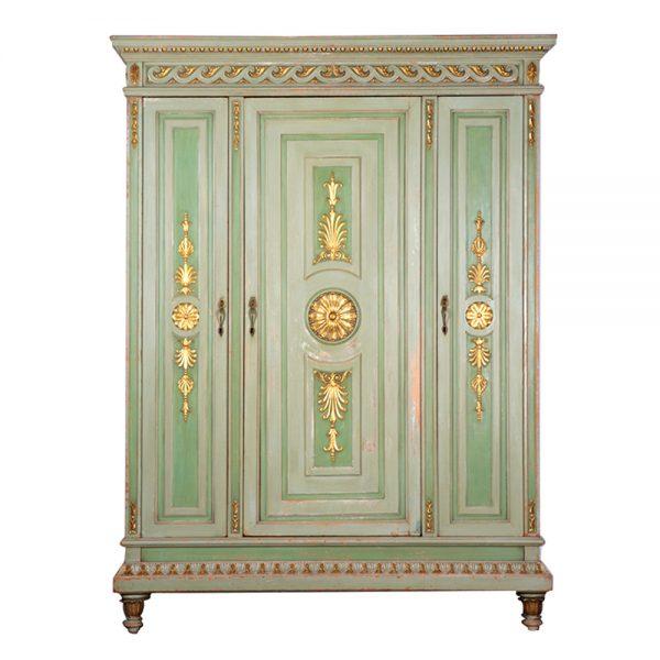 http://wildschut-antiques.com/wp-content/uploads/2018/09/Wildschut-italian-cabinet-600x600.jpg