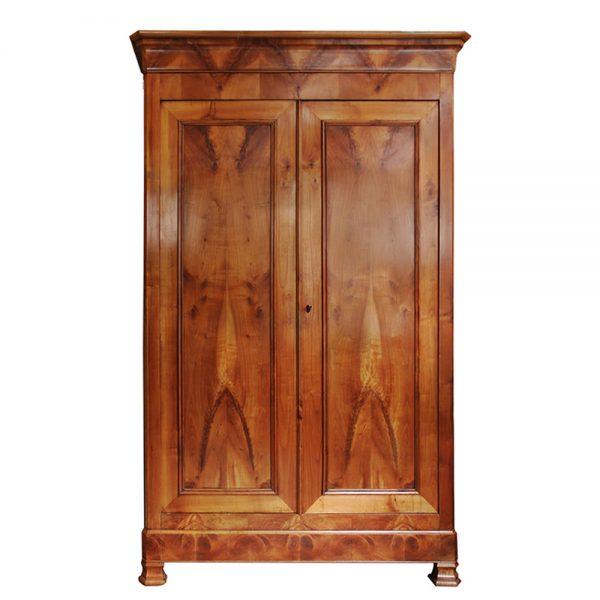 http://wildschut-antiques.com/wp-content/uploads/2018/09/Wildschut-louis-philippe-cabinet-600x600.jpg