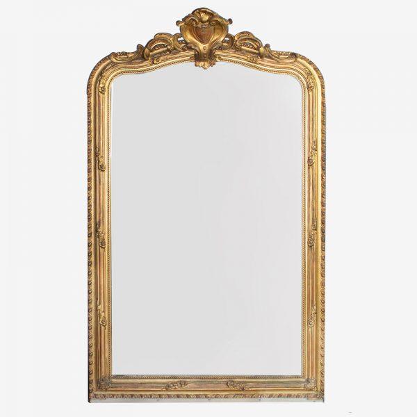 http://wildschut-antiques.com/wp-content/uploads/2018/09/Wildschut-lp-mirror-large-heart-shell-crest-600x600.jpg