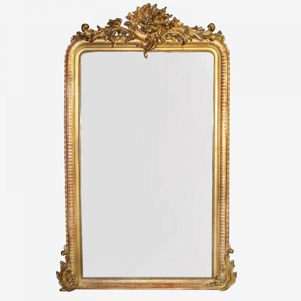 http://wildschut-antiques.com/wp-content/uploads/2018/09/Wildschut-lp-mirror-large-rococo-crest-600x600.jpg