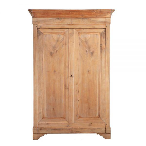 http://wildschut-antiques.com/wp-content/uploads/2018/09/Wildschut-sanded-louis-philippe-cabinet-600x600.jpg