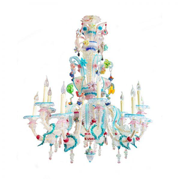 http://wildschut-antiques.com/wp-content/uploads/2018/10/Wildschut-large-venetian-chandelier-blue-600x600.jpg