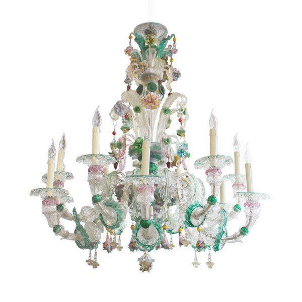 http://wildschut-antiques.com/wp-content/uploads/2018/10/Wildschut-large-venetian-chandelier-green-lollipop-600x600.jpg