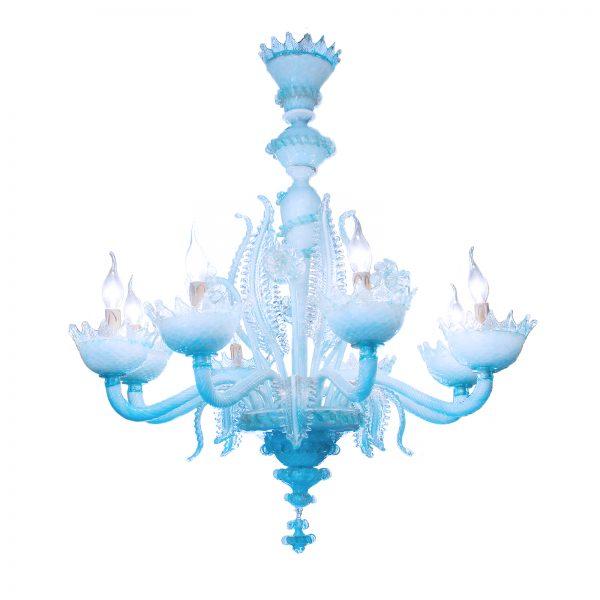 http://wildschut-antiques.com/wp-content/uploads/2018/10/Wildschut-venetian-chandelier-iceblue-600x600.jpg