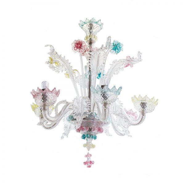 http://wildschut-antiques.com/wp-content/uploads/2018/10/Wildschut-venetian-chandelier-whit-600x600.jpg