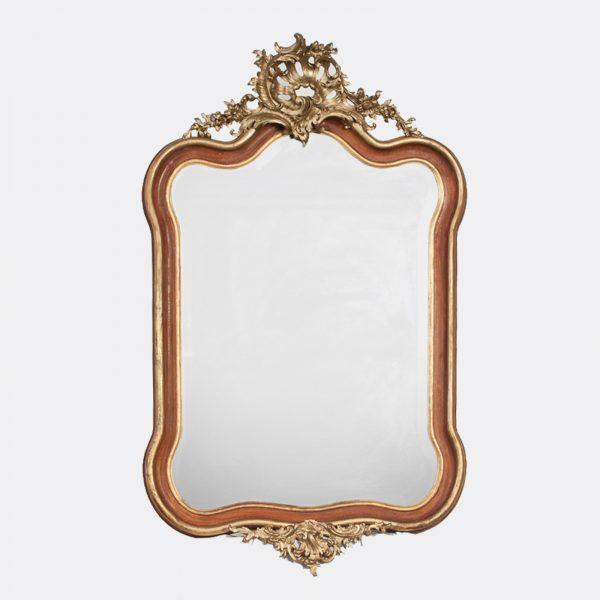 http://wildschut-antiques.com/wp-content/uploads/2019/01/Wildschut-Rococo-mirror-600x600.jpg