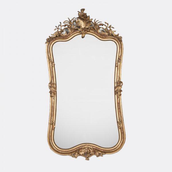 http://wildschut-antiques.com/wp-content/uploads/2019/01/Wildschut-large-rococo-mirror-600x600.jpg