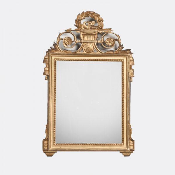 http://wildschut-antiques.com/wp-content/uploads/2019/01/Wildschut-marriage-mirror-arrow-600x600.jpg
