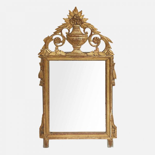 https://wildschut-antiques.com/wp-content/uploads/2018/07/Wildschut-marriage-mirror-vase2-600x600.jpg