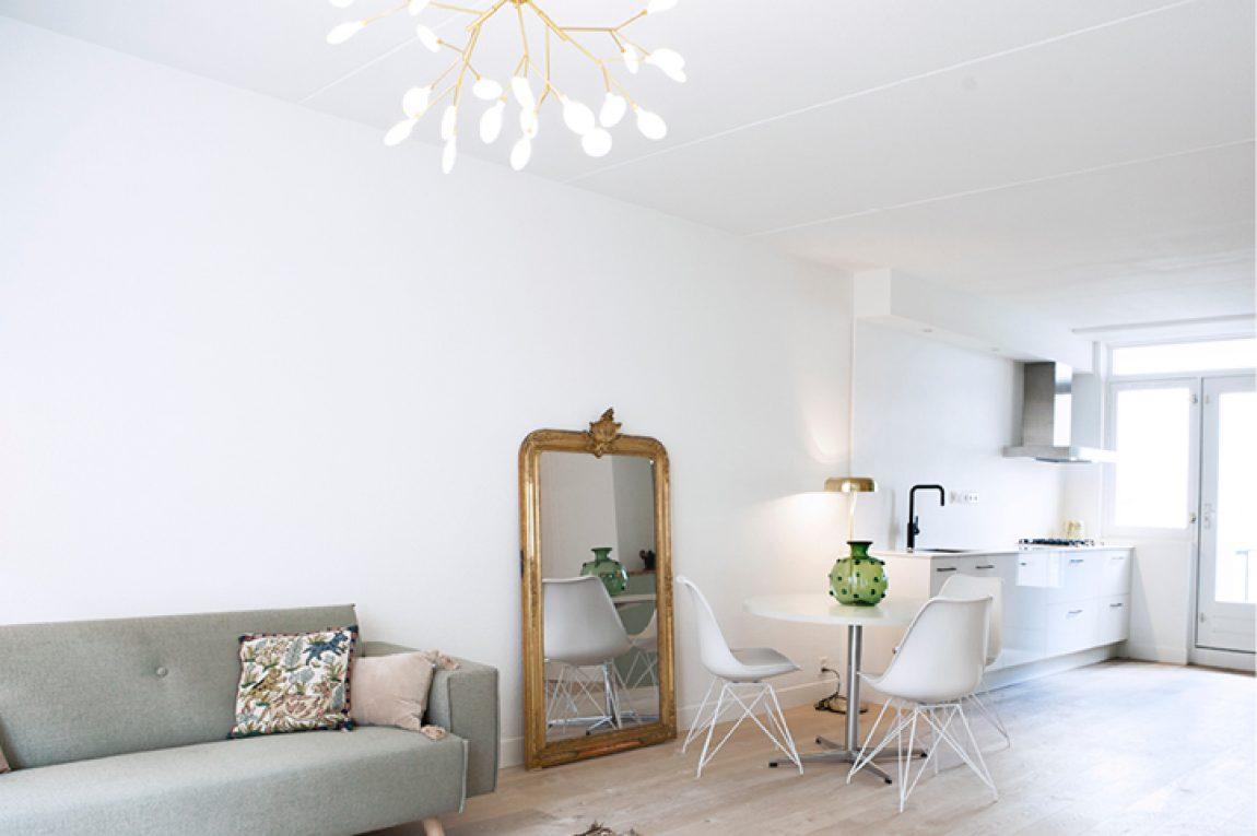 WILD_interior_overview_City_Apartment