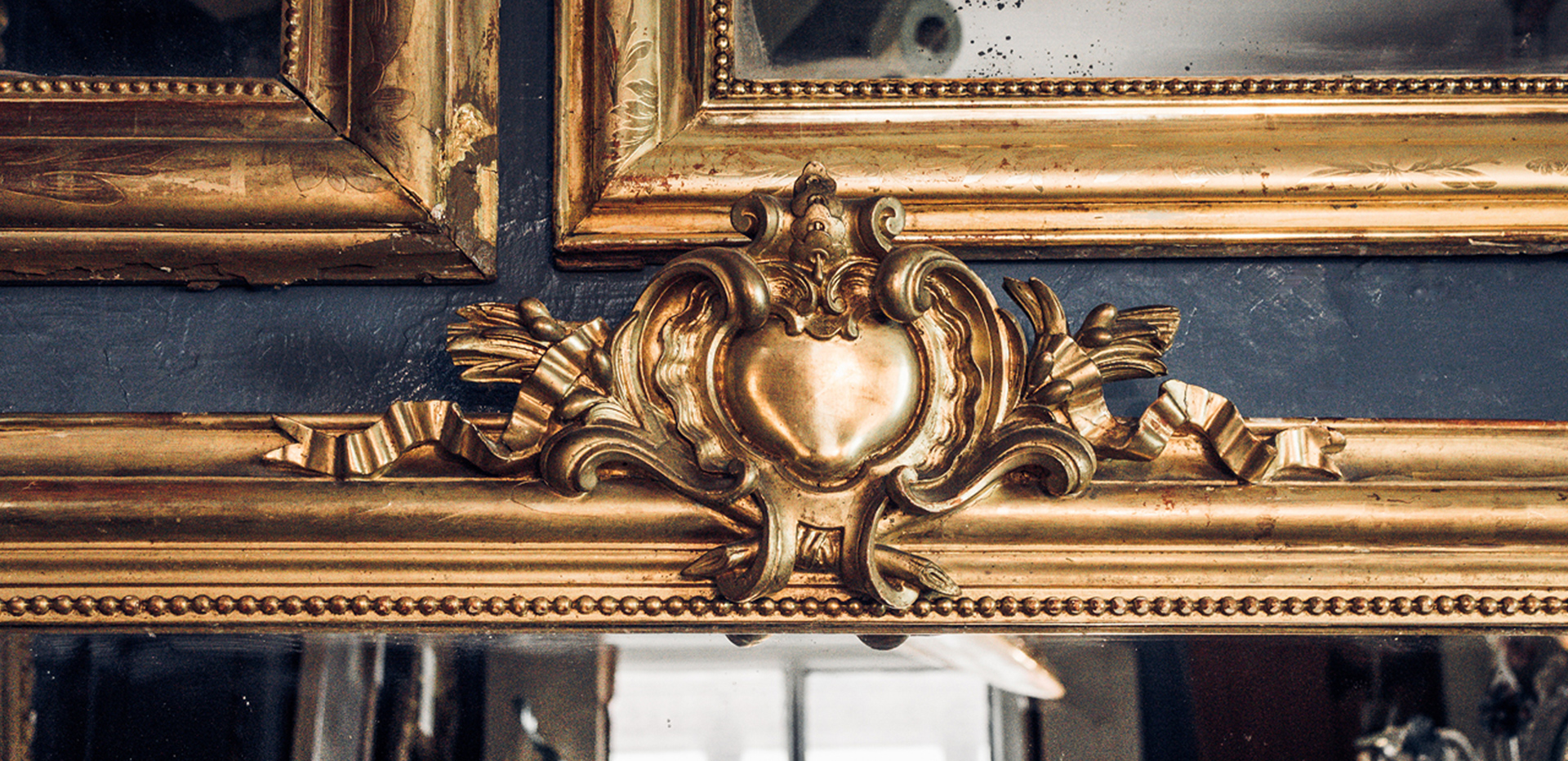 //wildschut-antiques.com/wp-content/uploads/2018/09/Wild-main-header-lp-mirror-heart.jpg