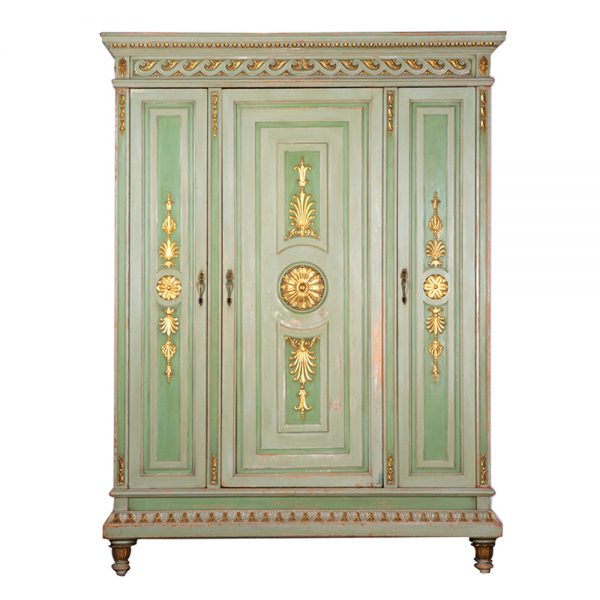 https://wildschut-antiques.com/wp-content/uploads/2018/09/Wildschut-italian-cabinet-600x600.jpg