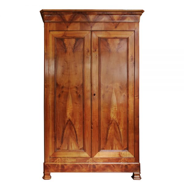 https://wildschut-antiques.com/wp-content/uploads/2018/09/Wildschut-louis-philippe-cabinet-600x600.jpg