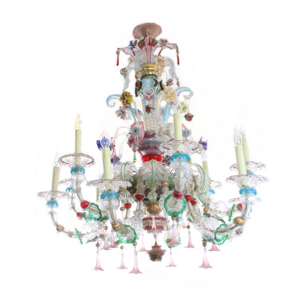https://wildschut-antiques.com/wp-content/uploads/2018/10/Wildschut-large-venetian-chandelier-lollipop-600x600.jpg