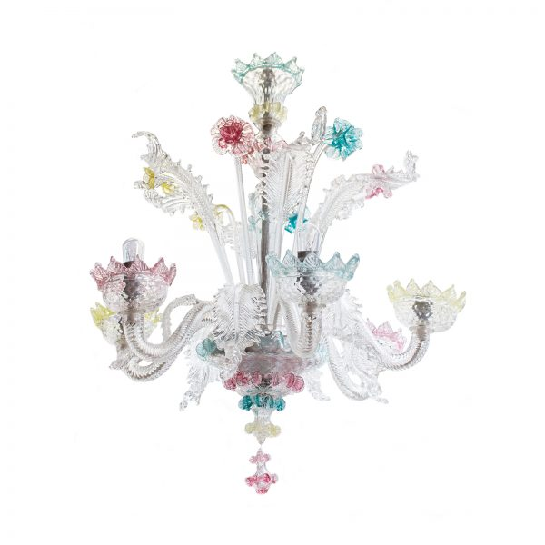 https://wildschut-antiques.com/wp-content/uploads/2018/10/Wildschut-venetian-chandelier-whit-600x600.jpg