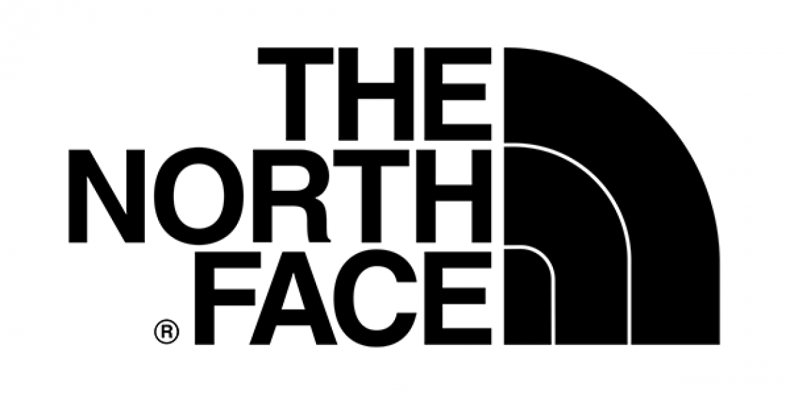 Wild-North-Face