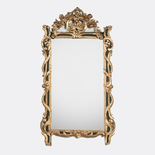 https://wildschut-antiques.com/wp-content/uploads/2019/01/Wildschut-Italian-baroque-gesso-mirror2-600x600.jpg
