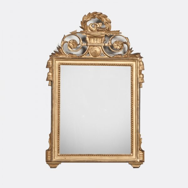 https://wildschut-antiques.com/wp-content/uploads/2019/01/Wildschut-marriage-mirror-arrow-600x600.jpg
