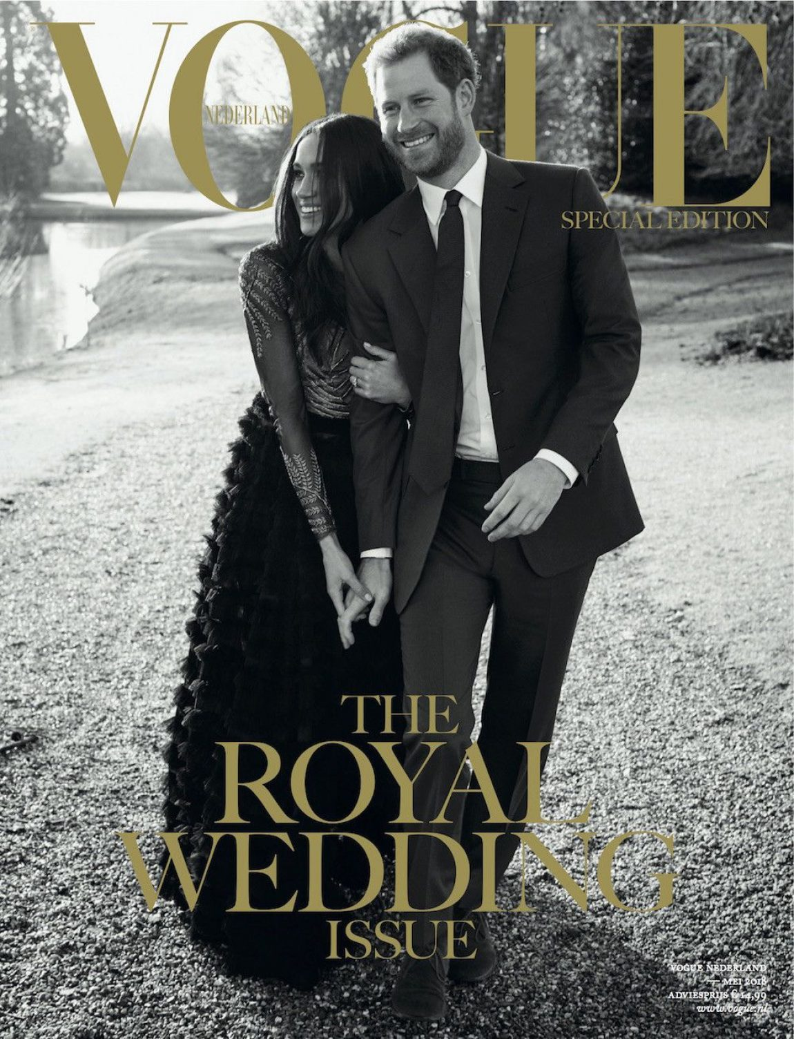 Vogue-Royal-Wedding-issue-1531749476