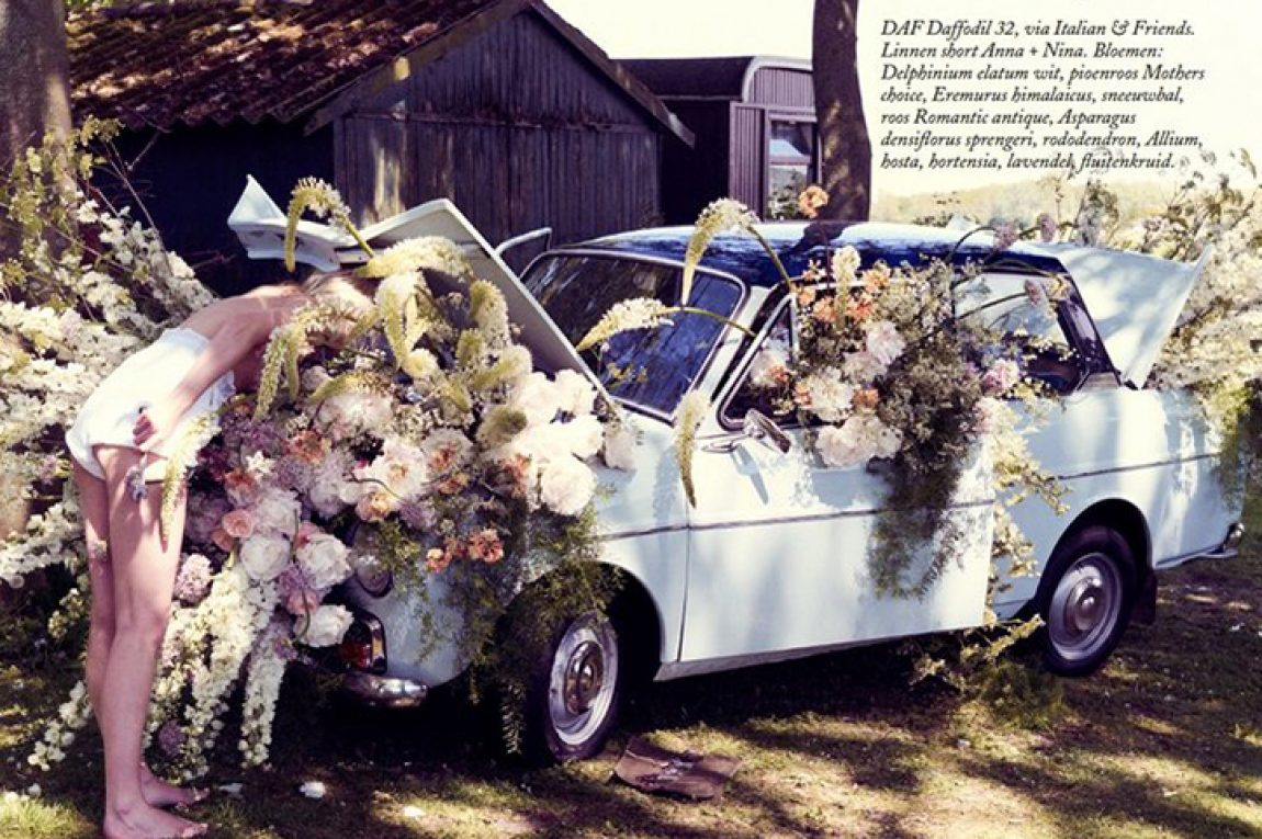 WILDSCHUT_Antiques_overview_Vogue_Wedding_Issue