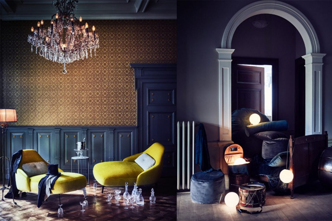WILD_interior_overview_Cleo_Scheulderman-Vogue